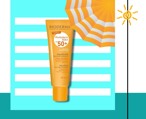 10 Best Sunscreens For Oily Skin-Best Sunscreens In India| Nykaa's Beauty Book 2