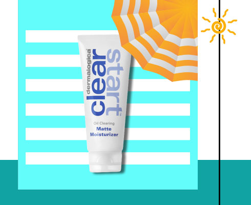 10 Best Sunscreens For Oily Skin-Best Sunscreens In India| Nykaa's Beauty Book 6