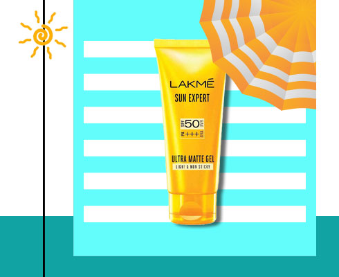 10 Best Sunscreens For Oily Skin-Best Sunscreens In India| Nykaa's Beauty Book 7