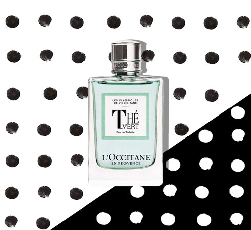 The Best Unisex Scents for You (and Boo) - 2