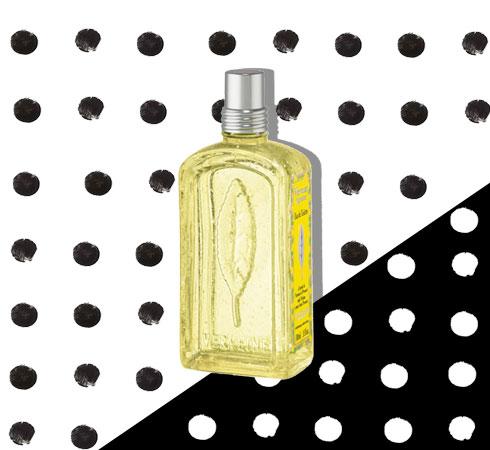 Best Unisex Perfume – Loccitane Verveine Verbena