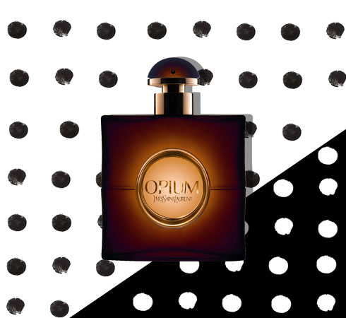 The Best Unisex Scents for You (and Boo) - 5