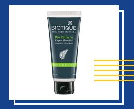 best way to remove body hair – shaving gel