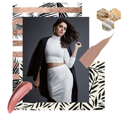 Celebrity Body Shaming-How To Deal With Body Shaming   Nykaa's Beauty Book 5