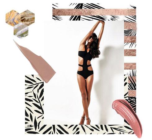 How to stop body shaming- lisa haydon