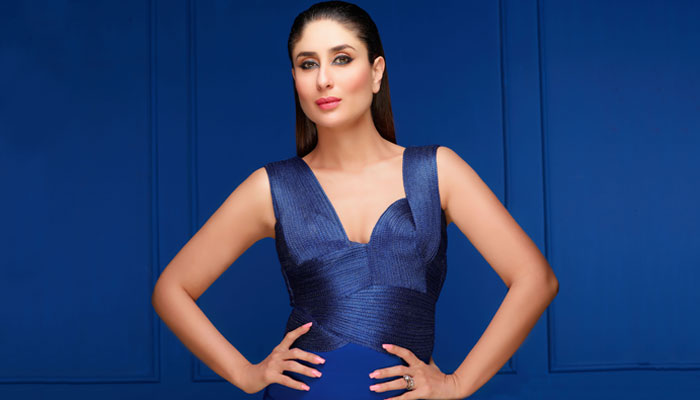 Get Your Game Face On With The Lakm Kareena Kapoor Khan Collection - 1
