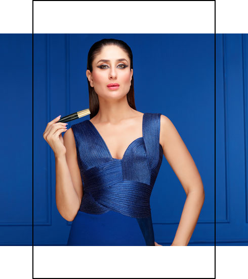 Get Your Game Face On With The Lakm Kareena Kapoor Khan Collection - 10