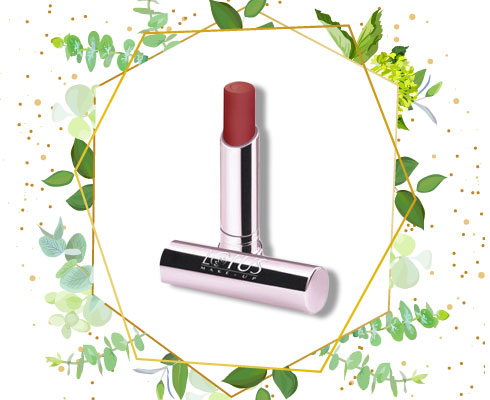 Guilt Free Makeup Indulgences With Lotus Makeup Ecostay - 7