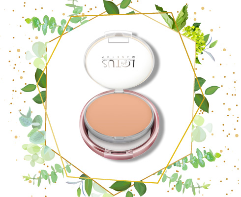 Guilt Free Makeup Indulgences With Lotus Makeup Ecostay - 3