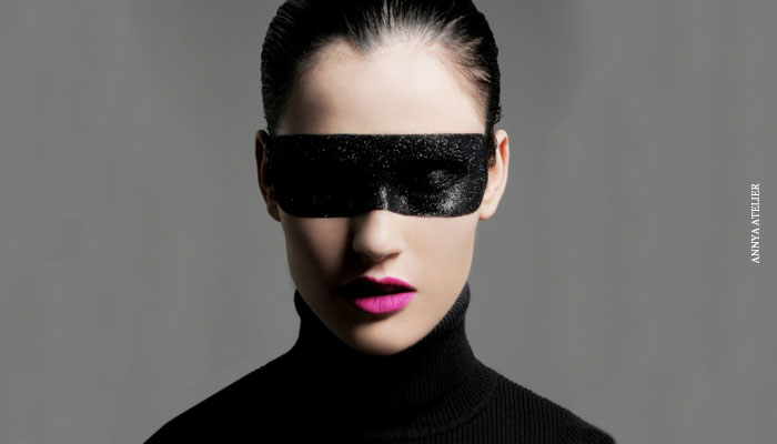 Stay Woke With These Eight Eye Masks - 1