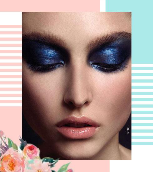 Ojas Rajani Decodes The Perfect Bridal Look - 2