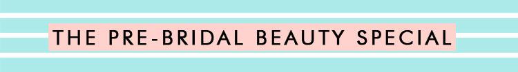 Beauty Book 234| 1