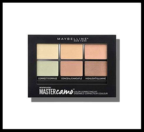 A Lister Beauty Secrets And Formulas - 5