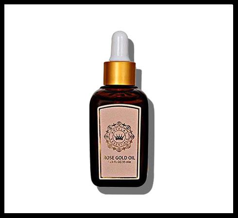 A Lister Beauty Secrets And Formulas - 8