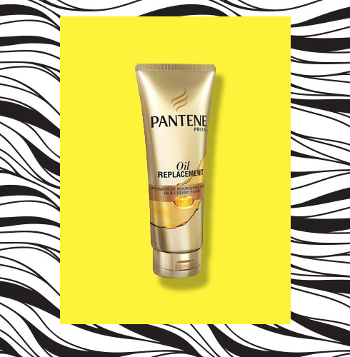 Mask erade Party: The 8 Best Hair Masks For Dry Hair - 1