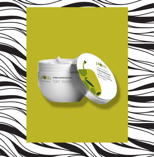 Mask erade Party: The 8 Best Hair Masks For Dry Hair - 7