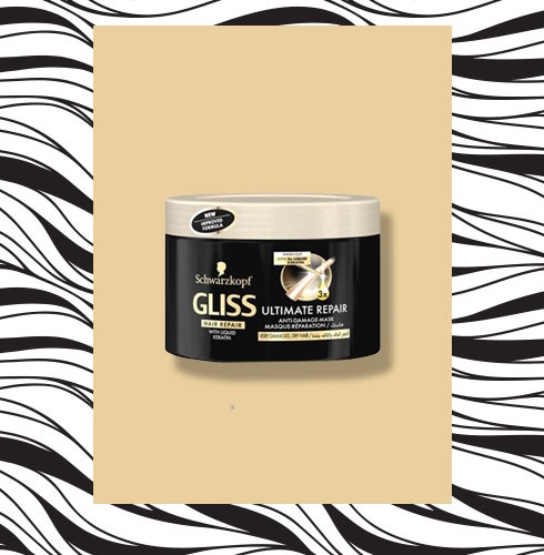 Mask erade Party: The 8 Best Hair Masks For Dry Hair - 6