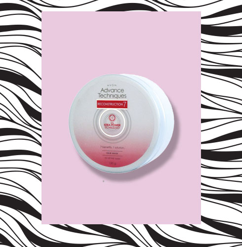 Mask erade Party: The 8 Best Hair Masks For Dry Hair - 8