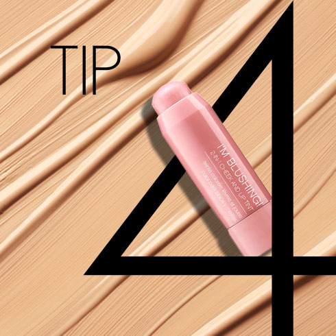 7 Makeup Tips For Dull Skin-Best Makeup Hacks For Dull Skin| Nykaa's Beauty Book 4