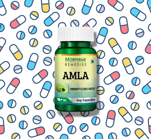 Vita Manes: The Best Supplements for Hair Growth - 3
