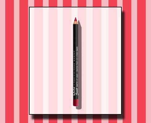 Pucker Up: Easy Ways To Make Your Lips Look Bigger - 6