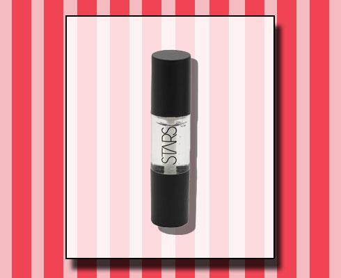 Pucker Up: Easy Ways To Make Your Lips Look Bigger - 8