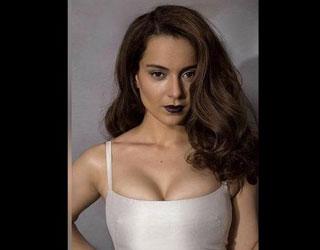 Which Bollywood Celebrity Do You Look Like & Bollywood Beauty Tips| Nykaa's Beauty Book 6