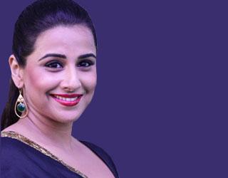 Which Bollywood Celebrity Do You Look Like & Bollywood Beauty Tips| Nykaa's Beauty Book 7