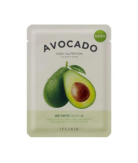 Avocado Infused Beauty Products We Cant Get Enough Of - 1