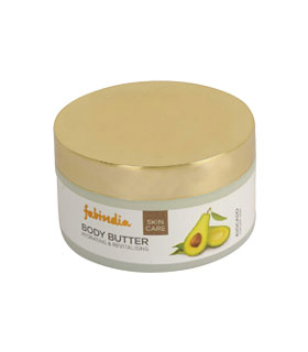 Avocado Infused Beauty Products We Cant Get Enough Of - 2