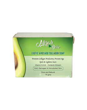 Avocado Infused Beauty Products We Cant Get Enough Of - 5