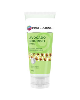 Avocado Infused Beauty Products We Cant Get Enough Of - 8