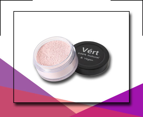 Best Mineral Makeup Products To Add To Your Vanity| 4