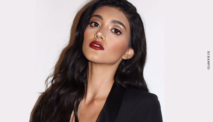Get your Sparkle On With These Jewel-Toned Lip Stunners| 1