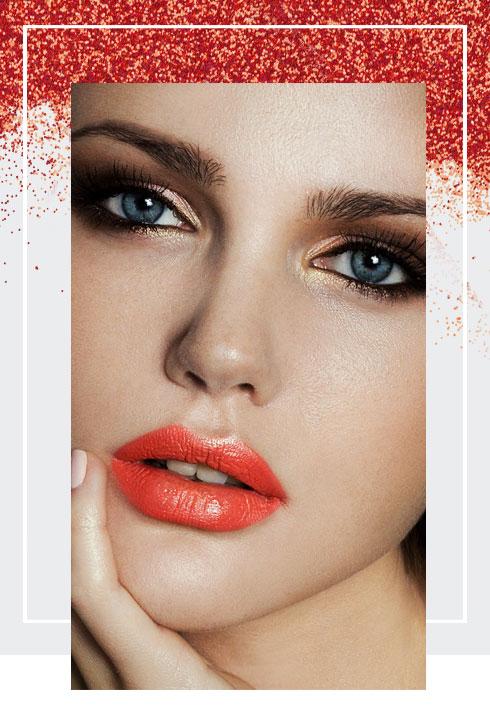 9 Navratri Makeup Looks-Navratri Special Makeup Tips | Nykaa's Beauty Book 10