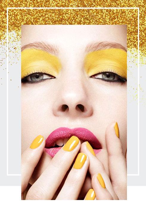 9 Navratri Makeup Looks-Navratri Special Makeup Tips | Nykaa's Beauty Book 3