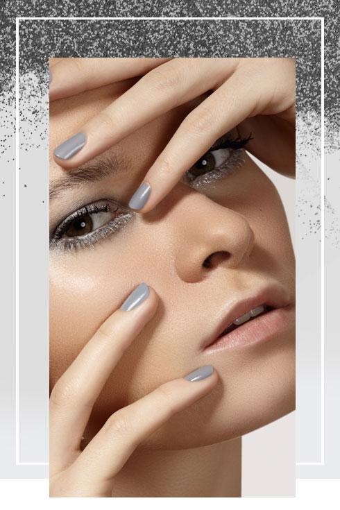 9 Navratri Makeup Looks-Navratri Special Makeup Tips | Nykaa's Beauty Book 7