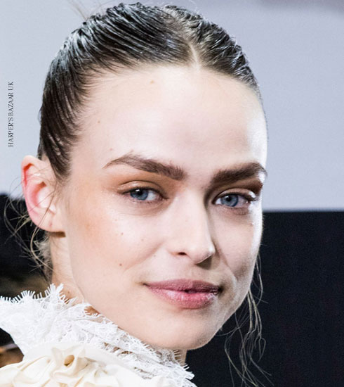 2018 Fall Makeup Trends Were Loving - 6