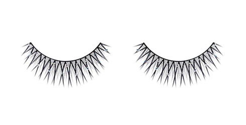 Five Editor Approved Lash Trends Of The Year| 1