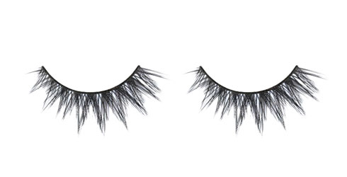 Five Editor Approved Lash Trends Of The Year| 2