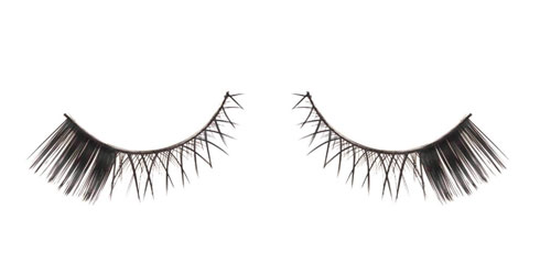Five Editor Approved Lash Trends Of The Year| 3