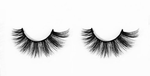 Five Editor Approved Lash Trends Of The Year| 4