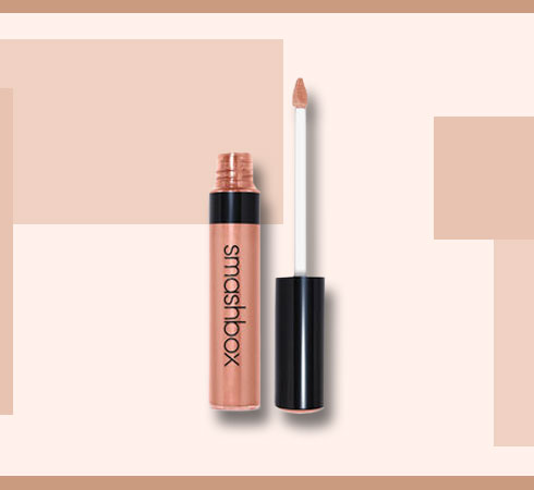 The Perfect Nude Lipstick For Wheatish Complexions - 3