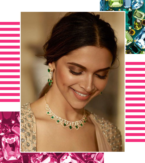 Lovely  Bridal Poses For Your Bridal Photoshoot-Indian Bridal Poses  Nykaa's Beauty Book 2