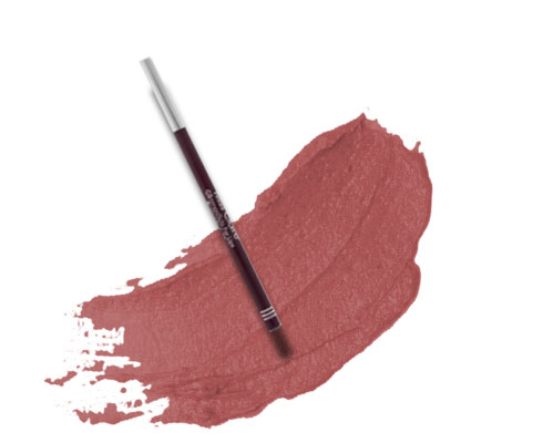 The Burgundy Burglar: Burgundy Lip Formulas Worth Stealing - 4