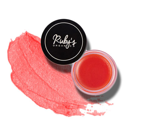 It's The Balm: Tinted Salves That Kiss Flaky Lips Goodbye| 2