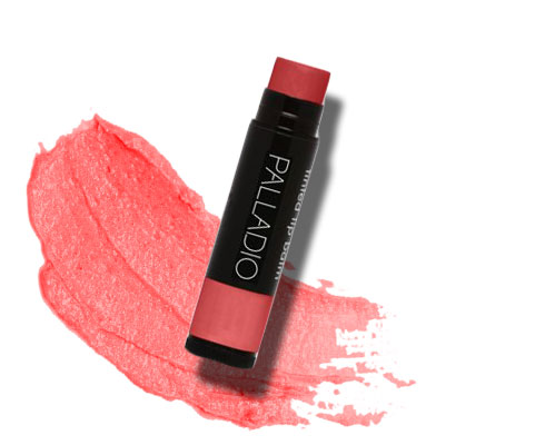It's The Balm: Tinted Salves That Kiss Flaky Lips Goodbye| 4