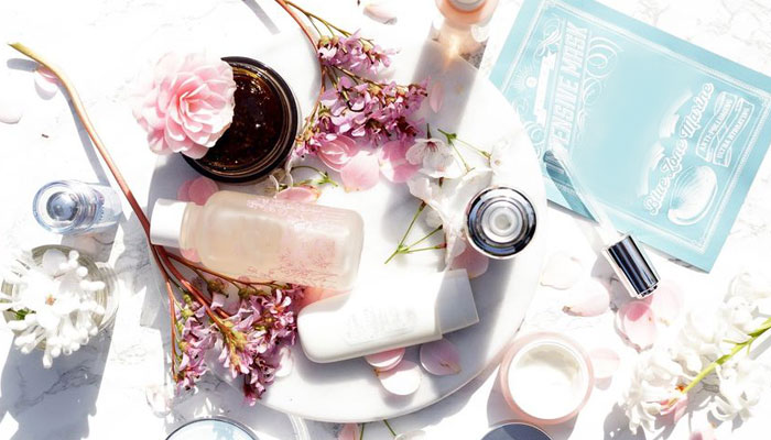 Makeup Products List For Complete Bridal Beauty-Bridal Skin Care| Nykaa's Beauty Book 1