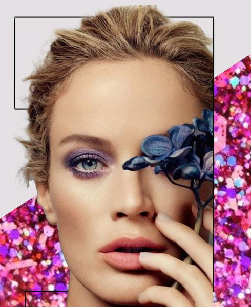 Destination Wedding Makeup-Makeup Ideas for Destination Weddings| Nykaa's Beauty Book 2