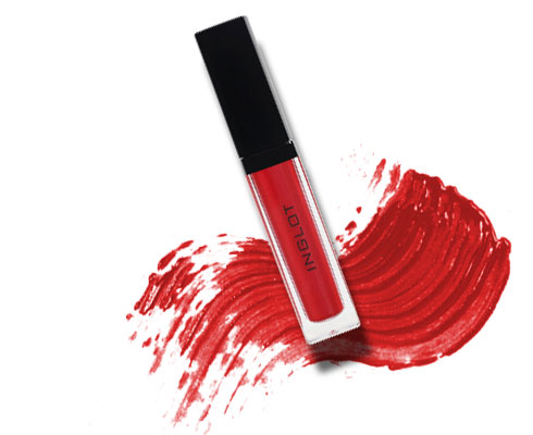 5 Lip Essentials For That Picture-Perfect Pout - 2
